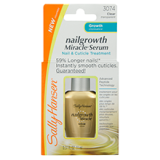 Sally Hansen Nailgrowth Miracle Serum Nail & Cuticle Treatment