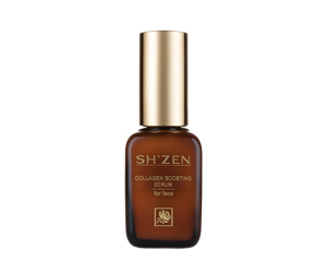 Sh'Zen Collagen Boosting Serum