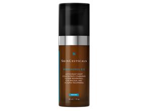 SkinCeuticals Resveratrol BE