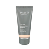 Yardley Colour Correcting Primer