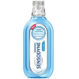 Sensodyne Cool Mint Mouth Wash