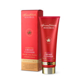 African Extracts Rooibos Advantage Creamy Cleanser