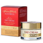 African Extracts Rooibos Advantage SPF15 Intensive Day Cream