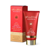African Extracts Rooibos Advantage SPF15 Hand and Nail Cream