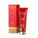 African Extracts Rooibos Advantage Gentle Refining Polish