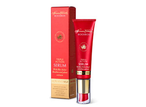 African Extracts Rooibos Advantage Triple Action Serum