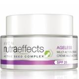 Avon NutraEffects Ageless Multi Action Cream SPF 20