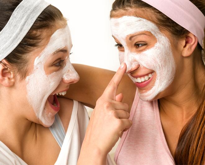 make-your-own-face-scrub