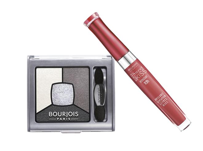 win-bourjois-makeup