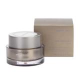 Comfort Zone Skin Defender Cream