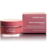 Comfort Zone Skin Resonance Cream