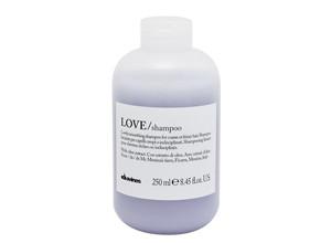 Davines Love / Shampoo