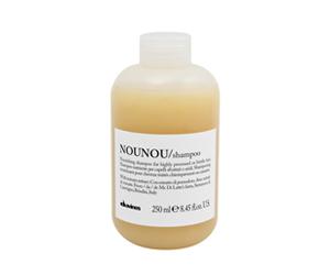 Davines Nounou / Shampoo