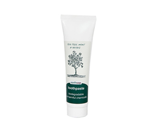 Earthsap Tea Tree, Mint & Herbs Toothpaste
