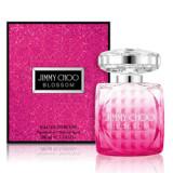 Jimmy Choo Blossom EDP