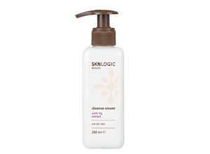 SKNLOGIC Cleanse Cream