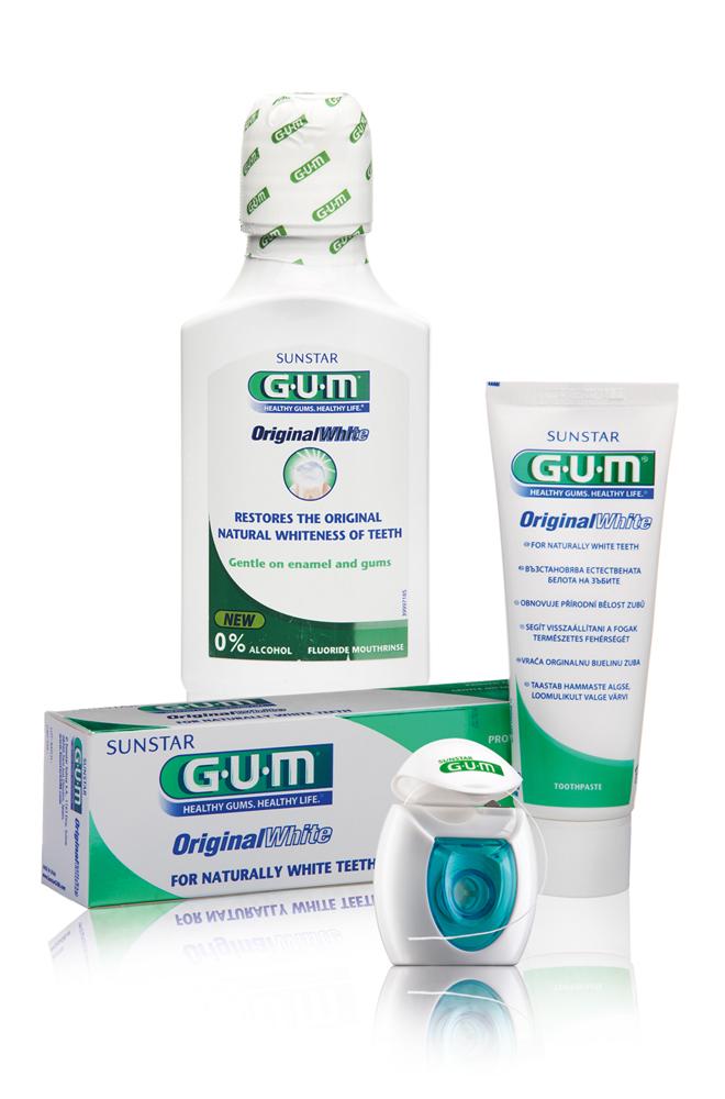 Sunstar-gum-dental-care