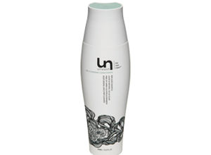 Unwash Bio-Cleansing Conditioner
