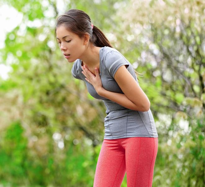 nausea-after-training