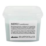 Davines Minu / Conditioner