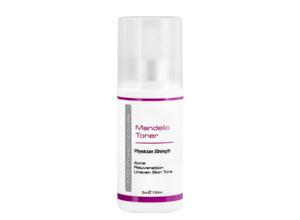 DermaFix MD Prescriptives Mandelic Toner