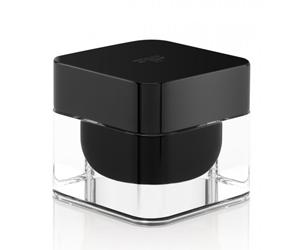 Filorga Skin-Absolute Ultimate Anti-Aging Night Cream