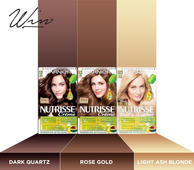 garnier-nutrisse-hair-colour