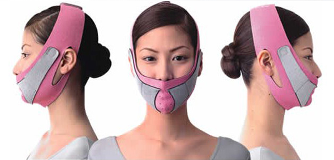 japanese-face-belt
