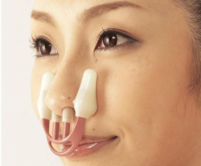 japanese-nose-straightener