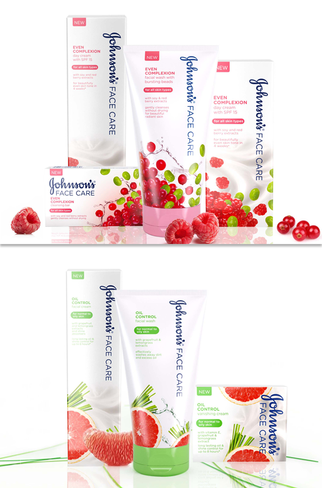 johnson-and-johnson-skincare