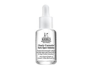 Kiehl's Dermatologist Solutions Clearly Corrective Dark Spot Solution