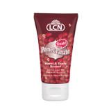 LCN Pomegranate Hand & Body Sorbet