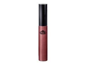 LCN Lip Gloss