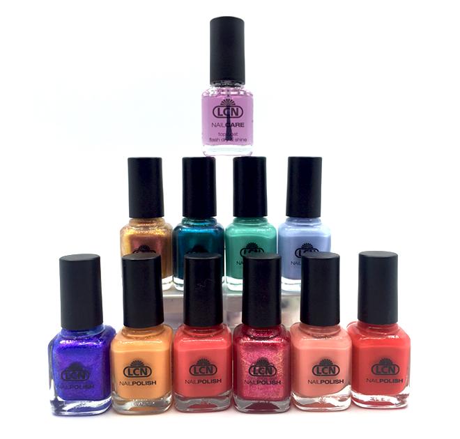 LCN-nail-polish