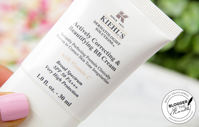 kiehls-bb-cream