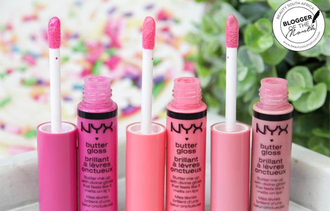 nyx-lip-gloss