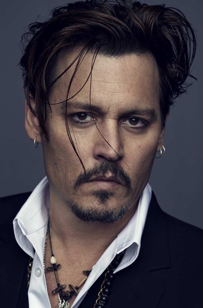 man-crush-johnny-depp
