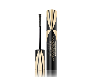 Max Factor Masterpiece Glamour Extensions 3-In-1Volume Mascara