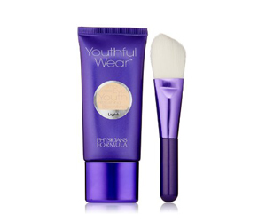 Physicians-Formula-Foundation