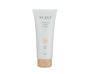 Sh'Zen The Exfoliating Cream For Hands