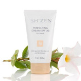 Sh'Zen Perfecting Cream SPF30