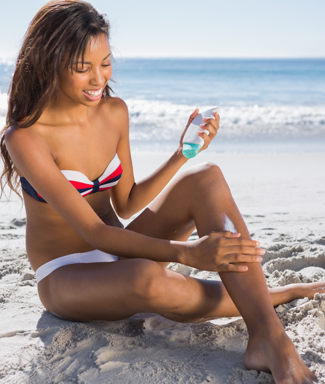 chemical-vs-physical-sunscreen