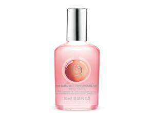 The Body Shop Pink Grapefruit Eau de Toilette