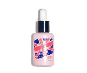 The Body Shop Vitamin E Overnight Serum-In-Oil