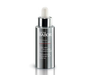 BABOR DERMA CELLULAR Ultimate A16 Booster Concentrate