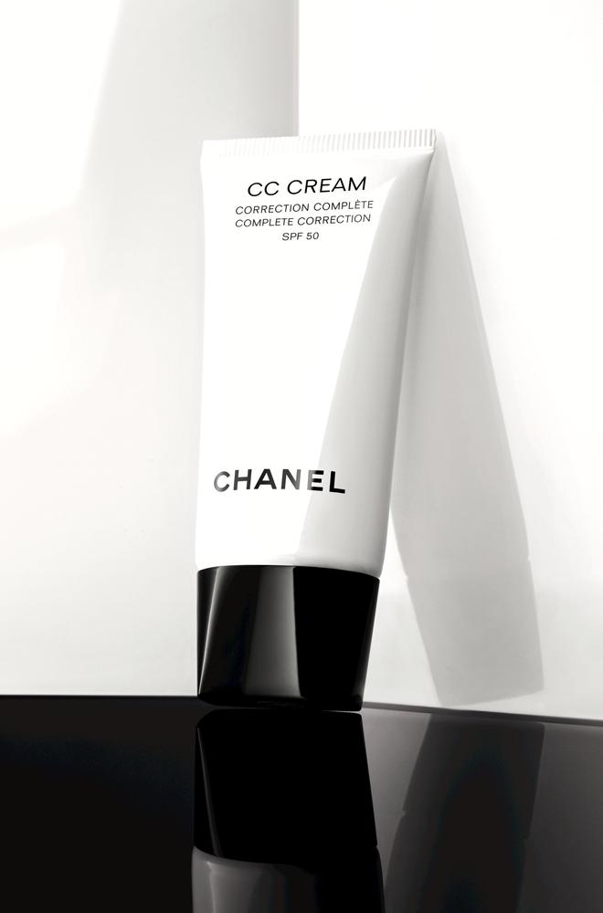 Chanel-CC