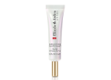 Elizabeth Arden Flawless Future Powered by Ceramide™ Eye Gel