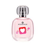 Essence #mymessagelove! Eau de Toilette