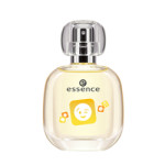Essence #mymessagesmile! Eau de Toilette