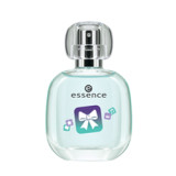 Essence #mymessagewow! Eau de Toilette
